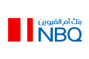 NATIOANL BANK OF UM-ALQAIWAIN