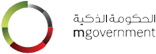 mgovernment
